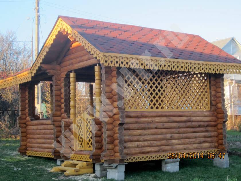 Отделка печей каминов в деревянном доме фото реже вспоминают